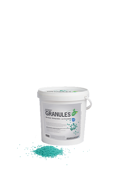 Accessories 400X600 Powergranules Bio